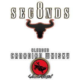 8 Seconds Canadian