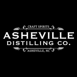 Asheville Distilling