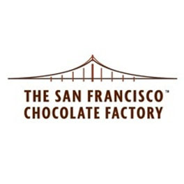 Bridge Brand Chocolates