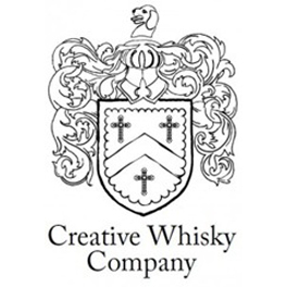 Creative Whisky Company (Exclusive Malts)