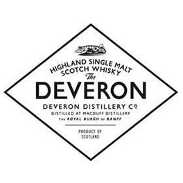 Deveron (The)