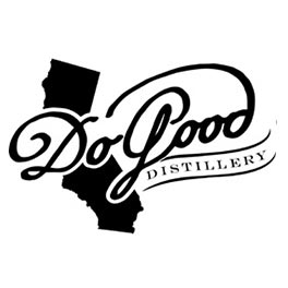 Do Good Distillery