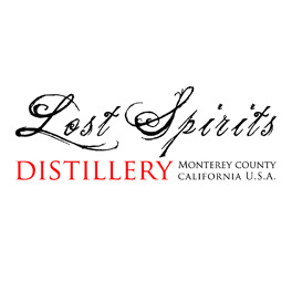 Lost Spirits Distillery
