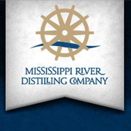 Mississippi River Distilling