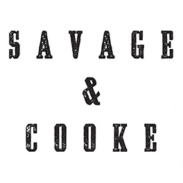 Savage and Cooke