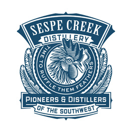 Sespe Creek Distillery