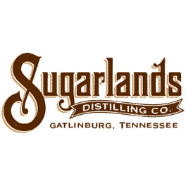 Sugarlands Distilling