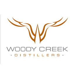 Woody Creek