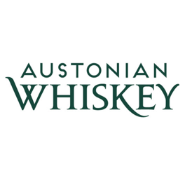 Austonian Whiskey