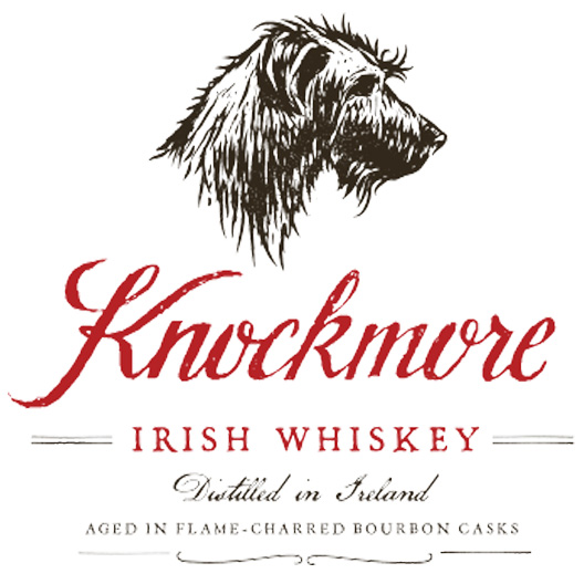 Knochmore Irish