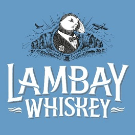 Lambay Irish
