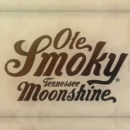 Ole Smoky Distillery