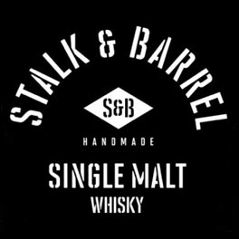 Stalk & Barrel