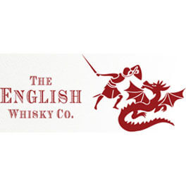 English Whisky
