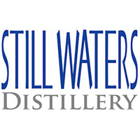 Still Waters Canadian Whisky