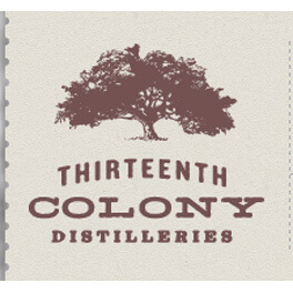 Thirteenth Colony