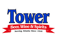 Tower Wines