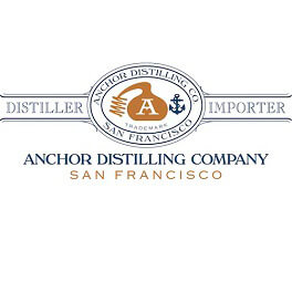 Anchor Distilling