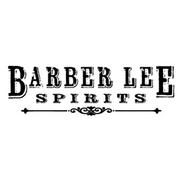 Barber Lee Spirits