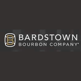 Bardstown Bourbon Company