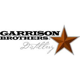 Garrison Brother's