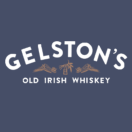 Gelstons Irish