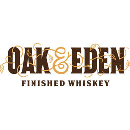 Oak and Eden